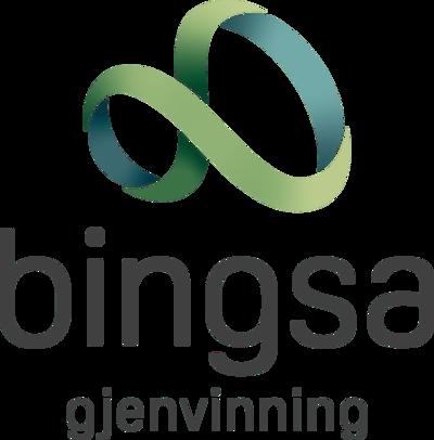 Bingsa Gjenvinning AS